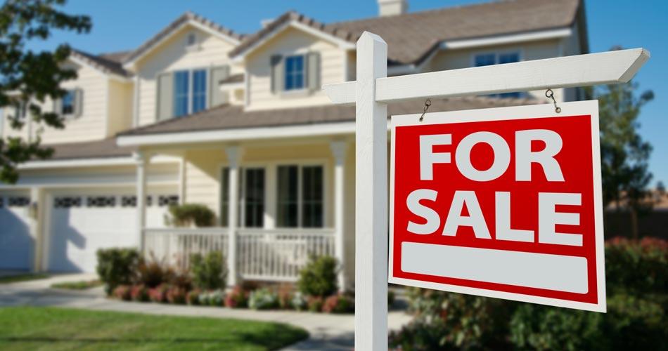 Pre Listing Home Inspectin